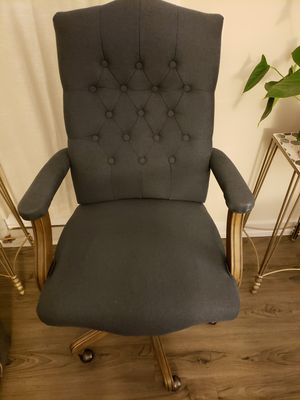 Computer Chair for Sale in Plymouth Meeting, PA