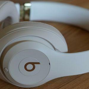 Studio Beats Headphones skyline edition for Sale in Austin, TX