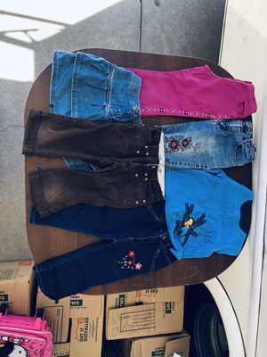 Kids clothes for Sale in Alta Loma, CA