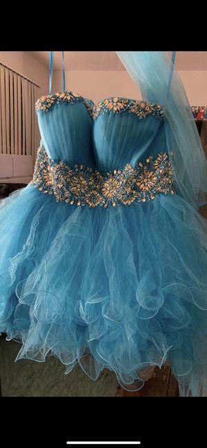Prom / Ball Dress for Sale in Riviera Beach, FL
