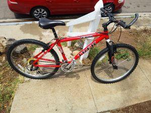 Trek 4300 Mountain Bike for Sale in San Diego, CA