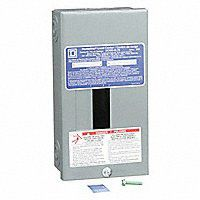 Square D QO world's finest circuit breaker box load center 70 amp. for Sale in Phoenix, AZ