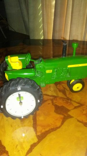 """ERTLE"",1/16 VINTAGE JOHN DEERE for Sale in San Antonio, TX"