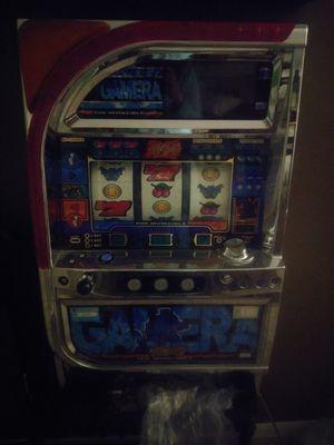 Slot machine for Sale in Ocala, FL
