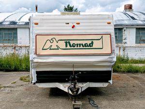 1979 Nomad Camper for Sale in Hartville, OH