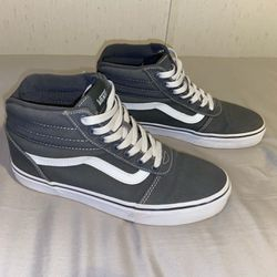 New Charcoal Grey Ward Vans for Sale in Marengo,  OH