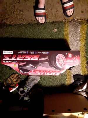 Hoverboard for Sale in Hamilton, OH