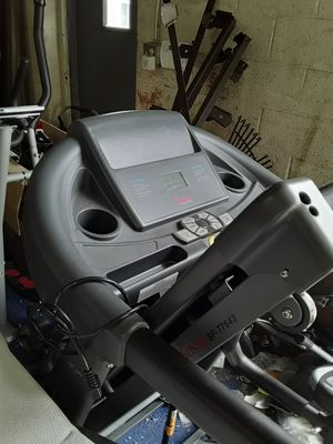 Treadmill for Sale in Fort Worth, TX
