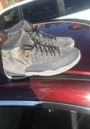 Jordan 12 for Sale in Burlington, NC