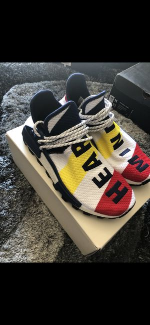 Human race for Sale in Columbia, MD