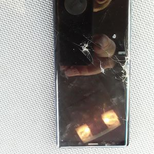 Samsung Galaxy S9 Works Perfect for Sale in Morro Bay, CA