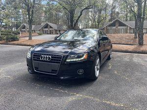 Audi A5 3.2L for Sale in Atlanta, GA