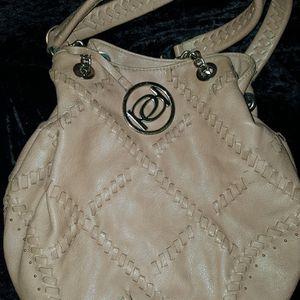 Bebe Hobo Bag for Sale in Henderson, NV