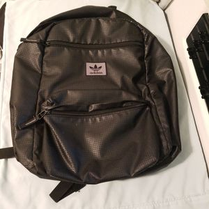 Adidas backpack for Sale in Rainier, OR