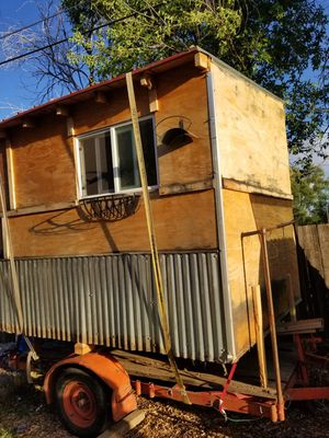 Shed for Sale in Lakewood, CO