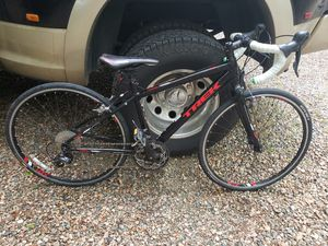 "Trek KRX 26"" kids roadbike for Sale in Powhatan, VA"