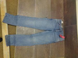 511 Levi jeans! 15$ 34 - 36 for Sale in Denver, CO