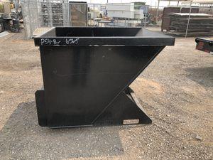Trash hopper for Sale in Phoenix, AZ