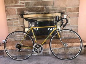 Gitane bicycle for Sale in Westchester, IL