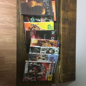Movies for Sale in Nashville, TN