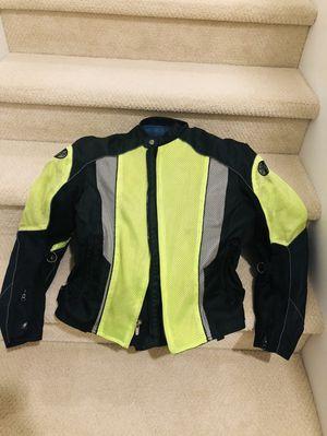 Joe Rocket Phoenix 5.0 Motorcycle Jacket for Sale in San Jose, CA