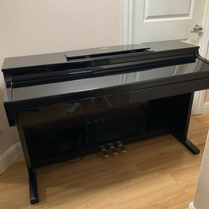 Beheinger Concert Electric Piano for Sale in Portland, OR
