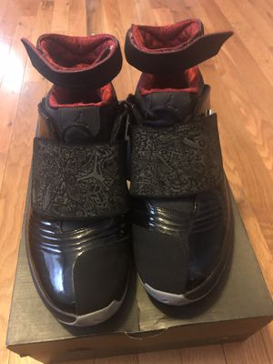 Air Jordan air Playoff 20 for Sale in North Chesterfield, VA