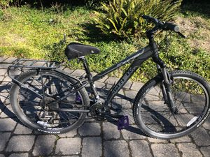"Trek 3 Series Mountain Bike - 13"" for Sale in Lake Oswego, OR"
