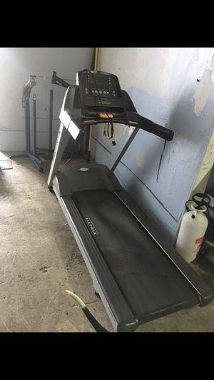 Matrix Treadmill for Sale in Miami, FL