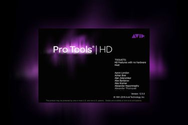 Pro Toolsss 12 for WINDOWS ONLY for Sale in Orlando,  FL