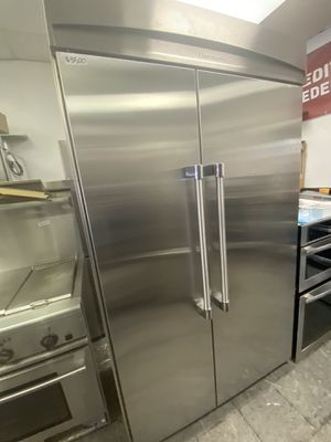 """48"""" THERMADOR BUILT IN STAINLESS STEEL for Sale in Canyon Lake, CA"""