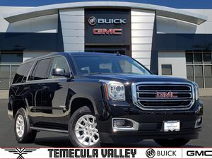 2019 GMC Yukon for Sale in Temecula, CA