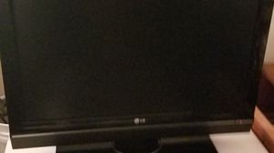 Lg 32' flat screen TV for Sale in Columbus, OH