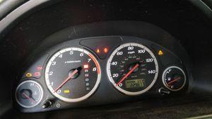 2006 Honda CRV for Sale in Hayward, CA