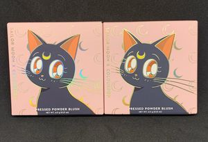 Sailor Moon Colour Pop Pressed Blush Cat Eyes & From The Moon Bundle ! SHIPPED TODAY ! for Sale in Downers Grove, IL