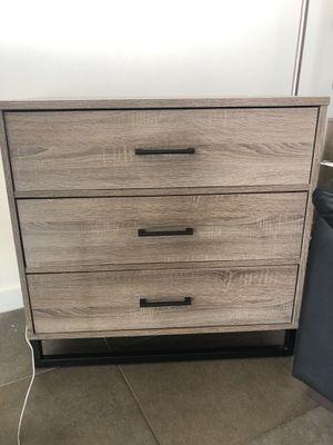 Dresser for Sale in Tempe, AZ