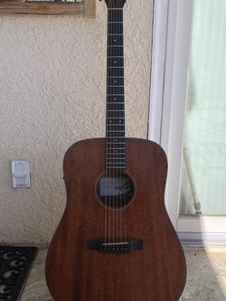 Breedlove Guitar Passport D/MMe for Sale in Los Angeles,  CA