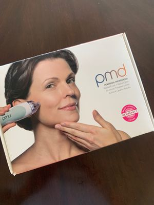 PMD personal microdermabrasion device for Sale in Scottsdale, AZ