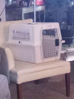 Dog Kennel/Carrier for Sale in Riverdale, GA