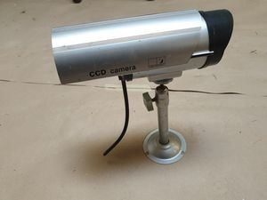 Fake security camera for Sale in Gig Harbor, WA