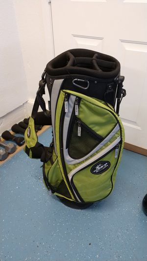 Cobra Golf Bag for Sale in Oceano, CA