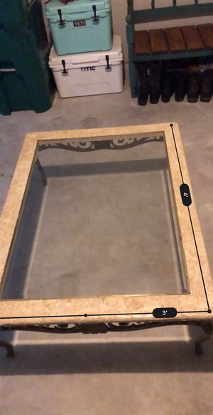 Coffee & sofa tables for Sale in Conroe, TX