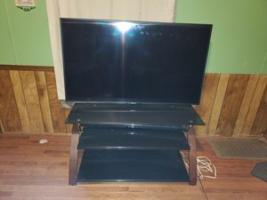 Samsung 55 inch for Sale in Villa Rica, GA