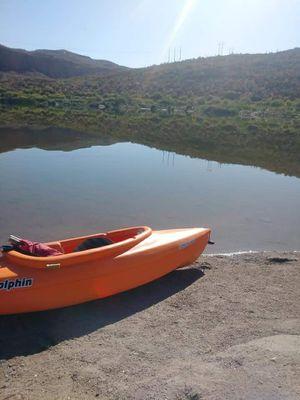 Kayak , by skyler for Sale in Gilbert, AZ