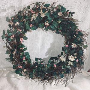 Wreaths for Sale in Erlanger, KY