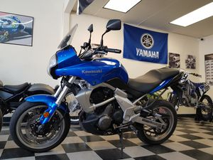 2009 Kawasaki Versys for Sale in Fort Lauderdale, FL
