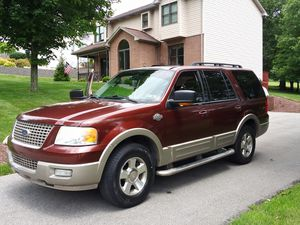 Ford Expedition for Sale in Greensburg, PA