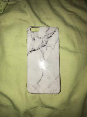iphone 6/6s+ for Sale in Macomb, MI