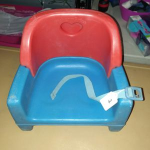 Booster seat for Sale in Anaheim, CA