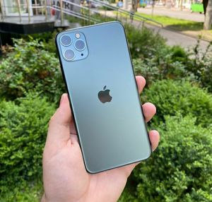 iPhone 11 pro max, unlocked for Sale in US